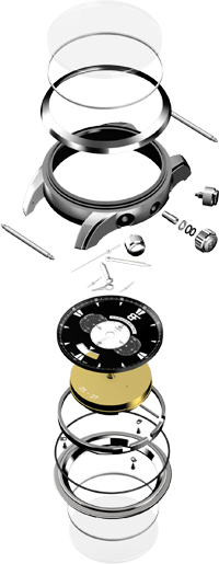 montre-eclate-swiss-watches